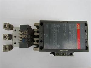 [SCHEMATICS_4UK]  Abb 145 30 Contactor Wiring Diagram. abb af300 30 contactor 100 250vdc coil  500a eh 145 eh. abb eh 145 sk 824 021 3 pole contactor 170 amp 600v ebay.  abb eh | Abb 145 30 Contactor Wiring Diagram |  | A.2002-acura-tl-radio.info. All Rights Reserved.