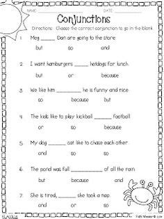year  english worksheets images teaching