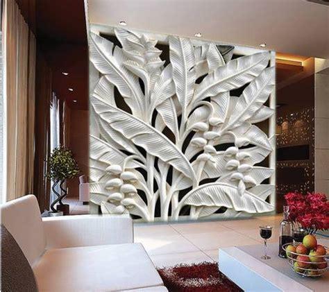 customized wall mural jaipur innovation house