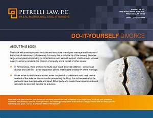 do it yourself divorce With do it yourself divorce documents