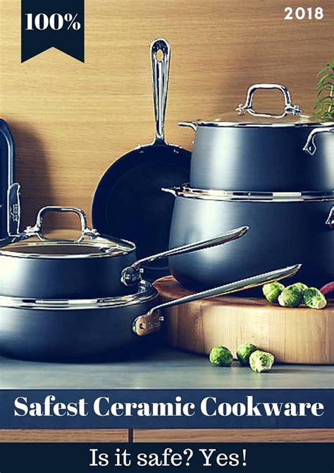 cookware ceramic induction pans cooking pots cast pot iron check plastic