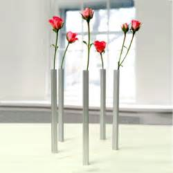 vase design out of the ordinary 18 creative flower vases designs