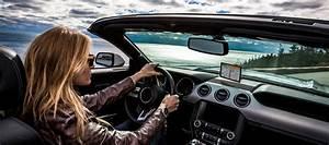 Annonce Auto Occasion : annonce de voiture d occasion en angleterre ~ Gottalentnigeria.com Avis de Voitures