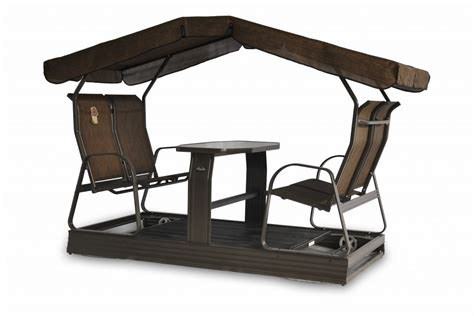 v 233 randa jardin gt garden furniture gt swing on wheels