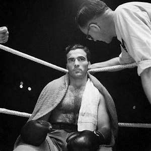 30 best Marcel Cerdan images on Pinterest | Marcel, Boxing ...