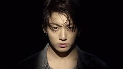 Jungkook Fake Bts Jeon Jimin Kook Jung