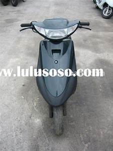 Electric Diagram Yamaha Jog  Electric Diagram Yamaha Jog Manufacturers In Lulusoso Com