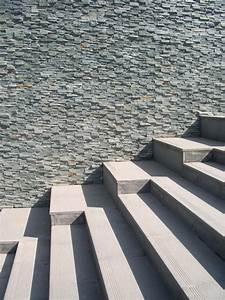 Treppe Preis Berechnen : preis f r eine betontreppe so kalkulieren sie ihn richtig ~ Themetempest.com Abrechnung