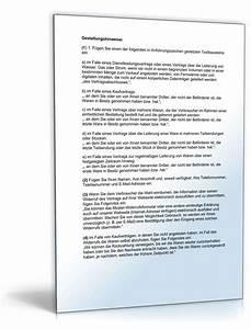 Widerrufsformular Muster Pdf : widerrufsbelehrung fernabsatzgesch ft muster zum download ~ Eleganceandgraceweddings.com Haus und Dekorationen