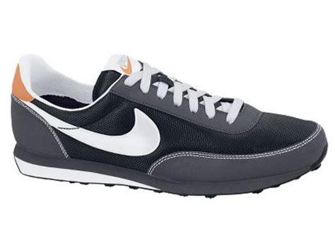 si鑒e pour chaussure nike elite si pour homme sport flash plus