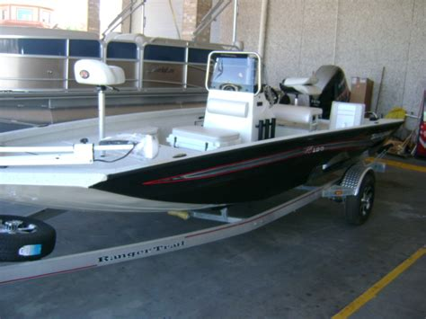 Ranger Boats Houston Tx by Ranger Boats For Sale In Houston