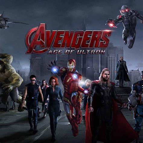 3840 x 2160 ultra hd (346). 10 Best The Avengers Age Of Ultron Wallpaper FULL HD 1080p For PC Desktop 2020