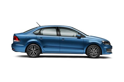 volkswagen vento volkswagen vento 2017 reviews prices ratings with various