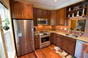 condo kitchen remodel ideas condo kitchen designs small home decoration ideas wonderful condo kitchen designs