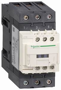 Lc1d50ag7 - Schneider Electric