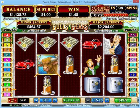 All Slots Casino Download ― All Slots Casino App