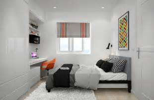 tiny bedroom ideas small bedroom design interior design ideas