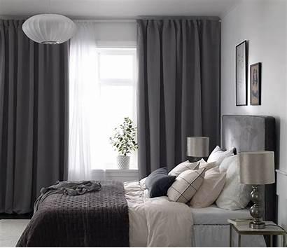 Gardiner Och Furniture Sovrum Kring Inspiration Vardagsrum