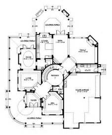 house plans luxury homes luxury home plans 5 small luxury house floor plans smalltowndjs com