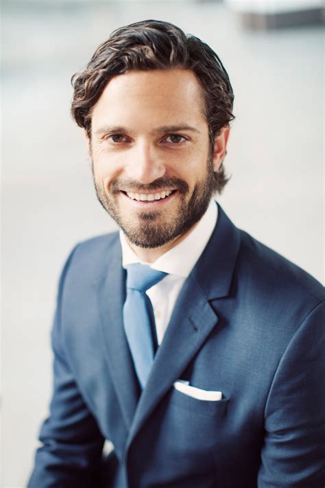 Prince Carl Philip Hot Guy Of The Month June Prince Carl Philip Kate