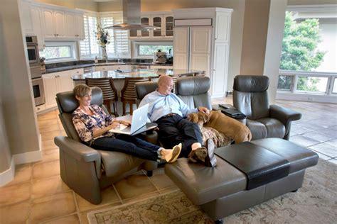 ergonomic sofa nytimescom