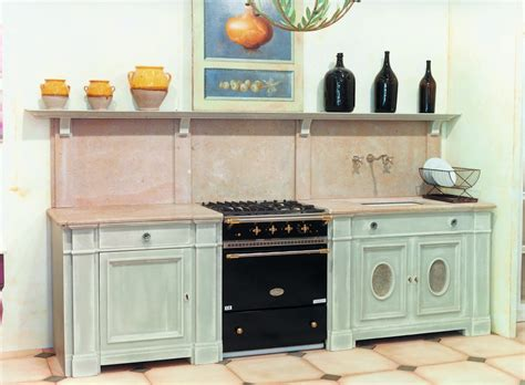 meuble cuisine avec evier evier de cuisine avec meuble ensemble evier meuble