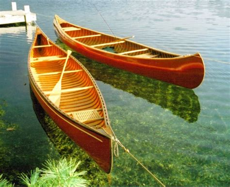 Types Of Boats With Paddles by Boat Object Bomb