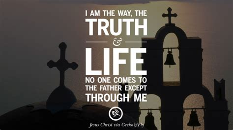 holy bible quotes  jesus christ  life god haven