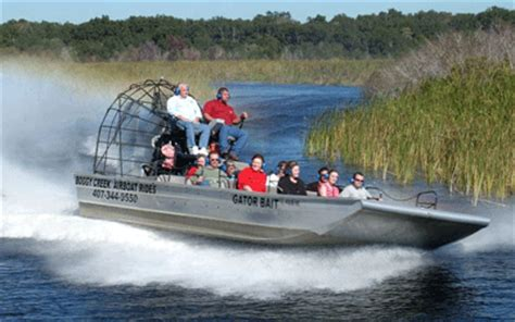 Airboat Intercom Headsets by Setcom Is The Premier Provider Of Intercom Systems For