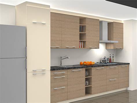 carat kitchen design software free bilder carat der marktf 252 hrer f 252 r professionelle 9378