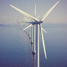 Мощная стационарная ветроэлектростанция Полезные самоделки своими руками.