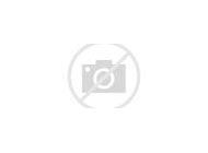 Оформление дома на своём земельном участке в собственность