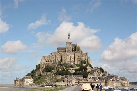 photo du mont michel 301 moved permanently