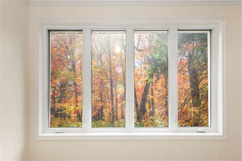 sliding window  casement window atbsolute solutions