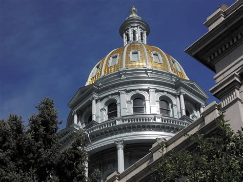 Capitol dome reopens after long renovation ...