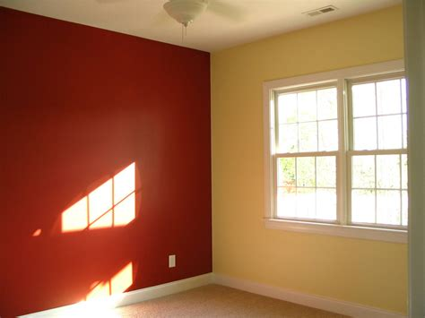 21 pictures two color walls bedroom