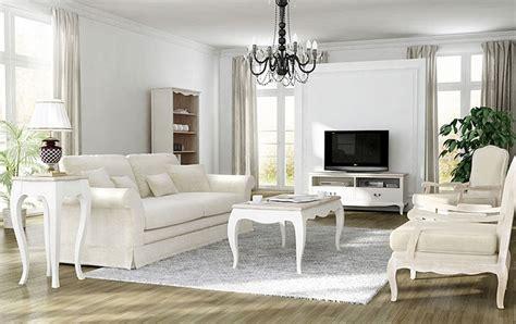 decoblue como decorar tu sala