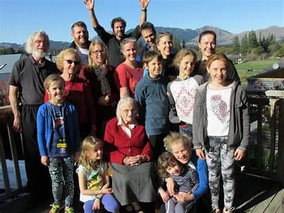 Friends Families Pws Hard Grandparents Nz Support