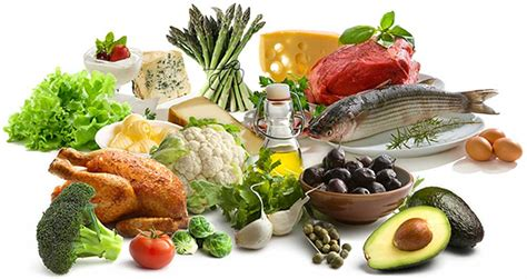 meaning of cuisine in the definition and importance of the healthy foods
