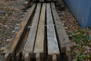 reclaimed wood posts and reclaimed beams for sale old With barn wood beams for sale