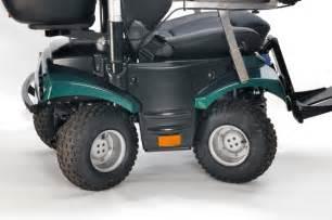 fauteuil roulant 233 lectrique