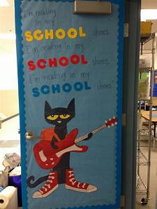 pete the cat pete the cat back to school gifts for