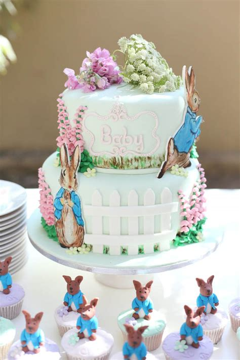 Baby Shower Venues In Johannesburg