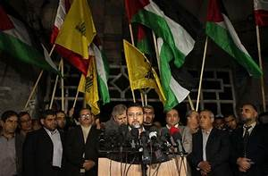Hamas rejects designation of Hezbollah as 'terrorist ...