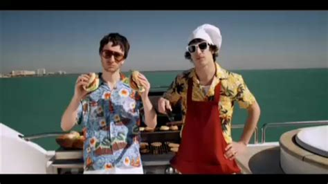 The Lonely Island I M On A Boat Bpm by The Lonely Island Images I M On A Boat Ft T Hd