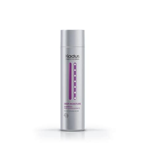 KADUS Professional Deep Moisture Shampoo 10.1 oz - UltraBeauty.shop