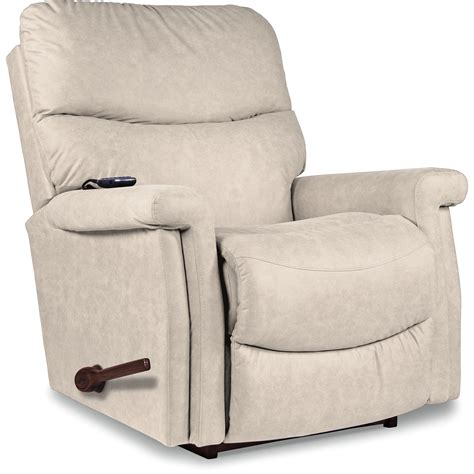 lazy boy recliner sale baylor reclina rocker recliner w two motor heat