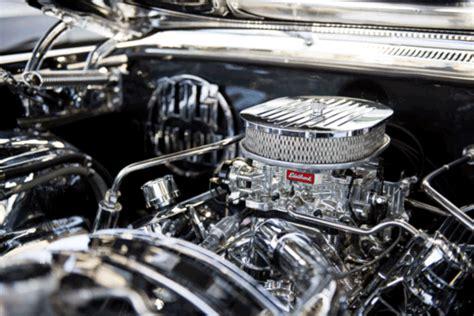 Migliori Candele Auto le 7 migliori candele di accensione auto 2019 offerte