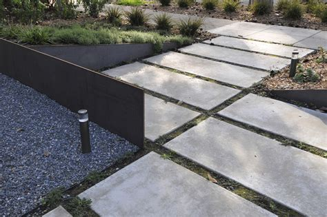 inexpensive patio pavers inexpensive patio pavers landscape modern with chaise