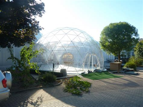 cupole geodetiche cupole geodetiche mero